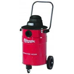 Milwaukee Electric Tool - 8955 - Wet/dry Vacuum Cleaner
