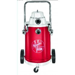 Milwaukee Electric Tool - 8965 - 10 Gallon Wet-dry Vacuum