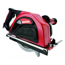 "M.K. Morse - CSM7MB - 7"" Metal Devil Metal Cutting Circular Saw"