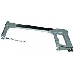 M.K. Morse - HHBF04 - 300056 Contractor High Tension Hacksaw Frame