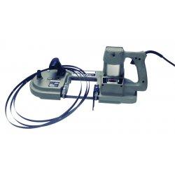 """M.K. Morse - ZWEP441014MCB - 44-7/8x1/2x.020"""" 10/14 Tpi Bimetal Port.bs Blade"""