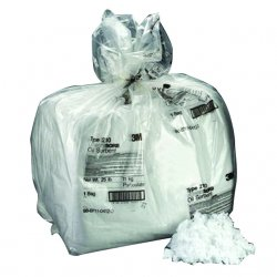 3M - T-210 - Particulate Oilsorbent, Ea