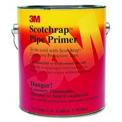 3M - 42768 - Scotchrap Pipe Primer, Gal