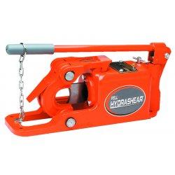 Pell Hydrashear - C-1750 - Pell Hydrashear Wire Rope Cutter