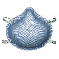 Moldex - 1201N95 - Dirt Dawgs N95 Particulate Respirator