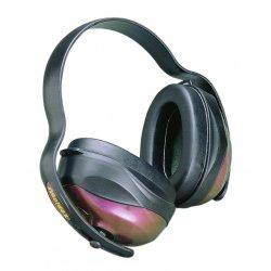 Moldex - 6200 - Earmuff M2 Multiple Position 26 Noise Reduction Rating Moldex Metric Inc, Ea