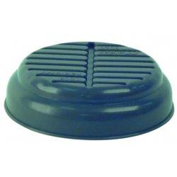 Moldex - 8020 - Respirator Retainer Cap Moldex Plastic, Pk