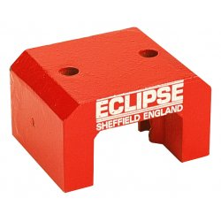 Eclipse Magnetics - 816 - Power Magnet 47 Kg Pull