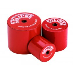 Eclipse Magnetics - 829 - Deep Pot Magnets