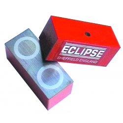 Eclipse Magnetics - 920SUOT - Magnetic Foot