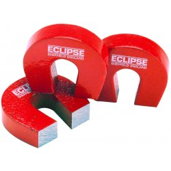 Eclipse Magnetics - E802 - Pocket Magnet