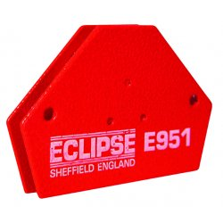 Eclipse Magnetics - E951 - Magnetic Quick Clamp