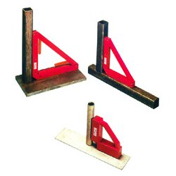 Eclipse Magnetics - E972 - Magnetic 90 Fixed Clamps