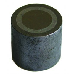Eclipse Magnetics - M19186 - Insulated Pot Magnets