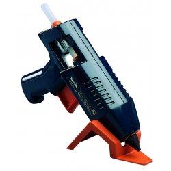 Never-Seez - TG4 - 70260419 Ind Grade Gun