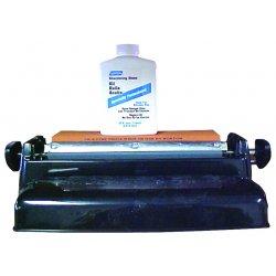 Norton - 61463685960 - Im313 1-1/2x2-1/2x1/4 Multi- Oilstone
