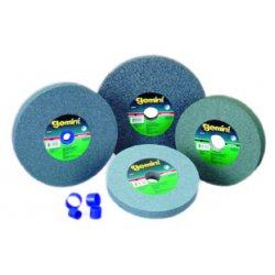 Norton - 66253263360 - E1268757 12x2x1-1/4 Grinding Wheel Fine Crysto