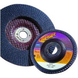 Norton - 66261119268 - Norton Abrasives 66261119268 Charger R822 Type 29 Flap Disc;...