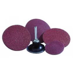 Norton - 66261121034 - Norton Abrasives 66261121034 Speed-Lok Metalite R228 Qu...