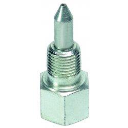 Plews / Edelman - 05-045 - Needle Nose Grease Dispenser Replaces 99