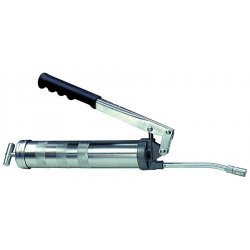 Plews / Edelman - 30-465 - Grease Gun Plated