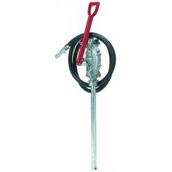 Plews / Edelman - 55-200 - Diaphragm Fuel Transferpump With 8' Lon