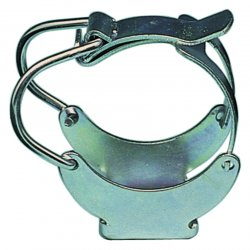 Plews / Edelman - 70-901 - Plews Grease Gun Holder