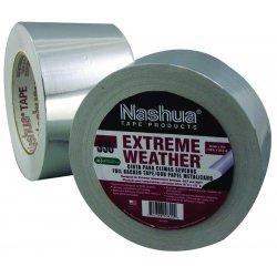 "Nashua Tape - 1087645 - 330x 2"" Extreme Weatherfoil Tape"