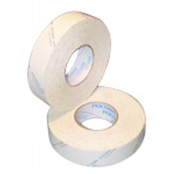 Polyken - 651982 - Flame Retardent Cloth Tapes (Each (60yd))