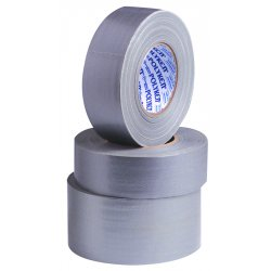 Polyken - 681373 - Nuclear Grade Duct Tapes (Each (60yd))