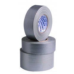Polyken - 683520 - General Purpose Duct Tapes, GP1900 (Each (60yd))
