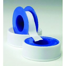 Berry Plastics - 700034 - Thread Seal Tapes (Each)