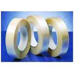 Berry Plastics - 901986 - Strapping Tapes (Each (60yd))