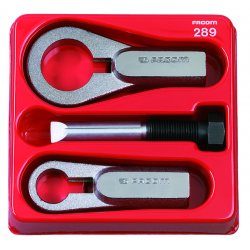 Facom - FA-289.36 - Nut Splitters (Each)