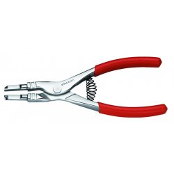 Facom - FA-411A.17 - Ext Snapring Pliers 15-62mm