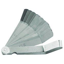 Proto - 000M - Set Feeler Ga 11 Blade B