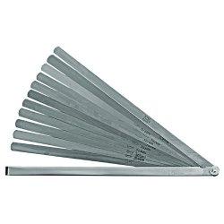 Proto - 000SL - Set Feeler Ga 12 Blade L