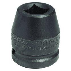 Proto - 07511SS - Skt Imp 3/4 Dr 11/16 4 P