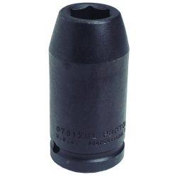 Proto - 07524ML - Skt Imp 3/4 Dr 24mm 6 Pt
