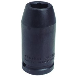 Proto - 07538ML - Skt Imp 3/4 Dr 38mm 6 Pt