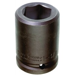 Proto - 09915 - Skt Imp Spline Dr 15/166 Pt Edp#40003