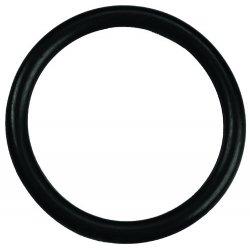 Proto - 10000R1 - O Ring 1 Dr 2 Od