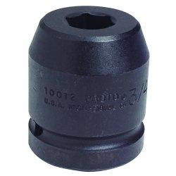 Proto - 10018 - Skt Imp 1 Dr 1-1/8 6 Pt
