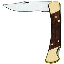 Proto - 18545 - Knife Lockback 5