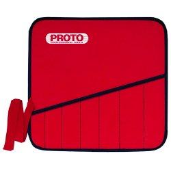 Proto - 2484 - Vinyl Tool Kit Pouches (Each)