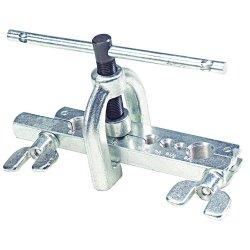 Proto - 351 - Tubing Flaring Tool