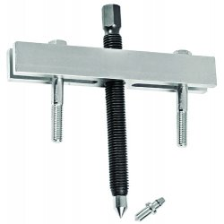 Proto - 4214 - Puller Set 6 Ton Slotted