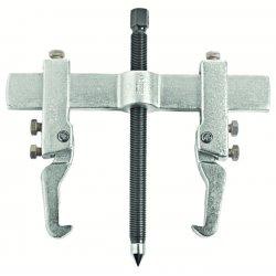 Proto - 4232E - Puller Set 10 Ton Jaw &