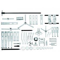 Proto - 4245 - Puller Set Utility
