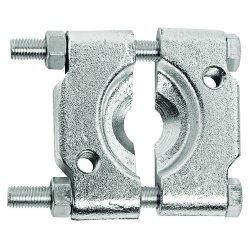 Proto - 4330 - Puller Separator Plate B